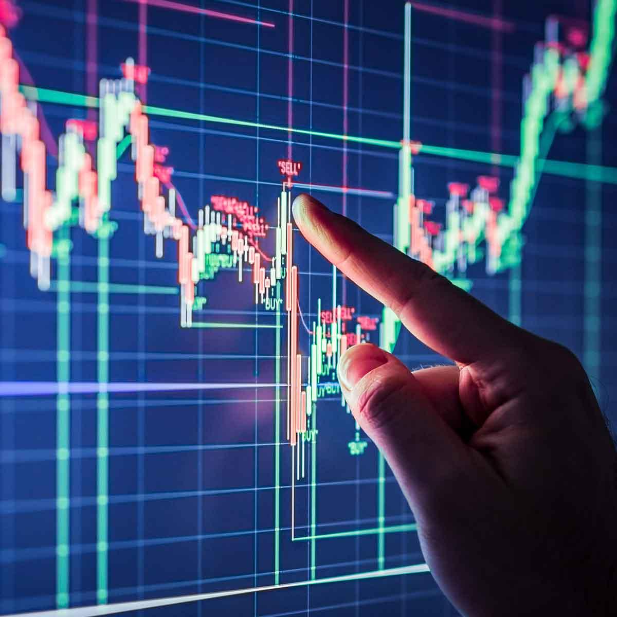 nasty c trading forex